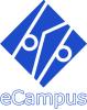 BKB-eCampus